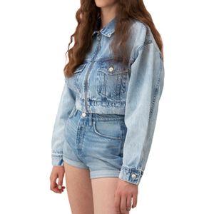 pepe-jeans-dua-lipa-chaqueta-rogue-denim-pl401819000-2