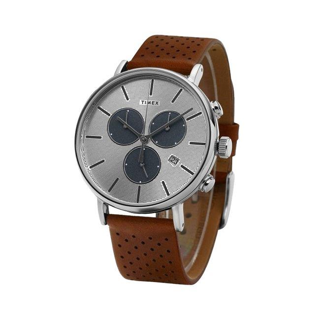 reloj-cronografo-de-cuarzo-timex-tw2r79900-1-1
