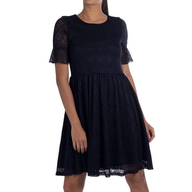 vero-moda-vestido-majse-navy-blazer-10185925-1