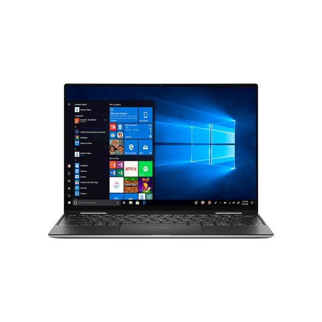 laptop-13-4-fhd-inetl-i7-512gb-1