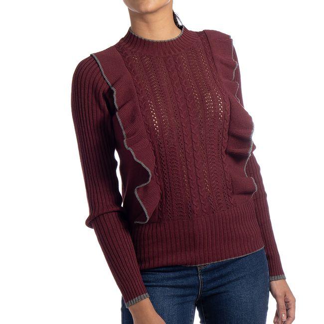 pullover-mendota-vino-10182045-1