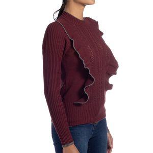 pullover-mendota-vino-10182045-3