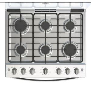 whirlpool-cocina-a-gas-silver-LWFR3310D-3