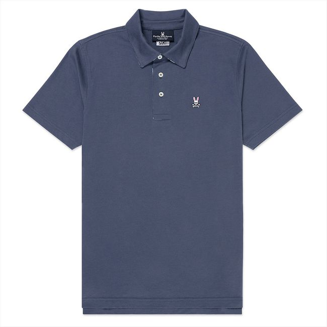 psycho-bunny-polo-rowcross-normandy-b6k814j1pc-nor-1