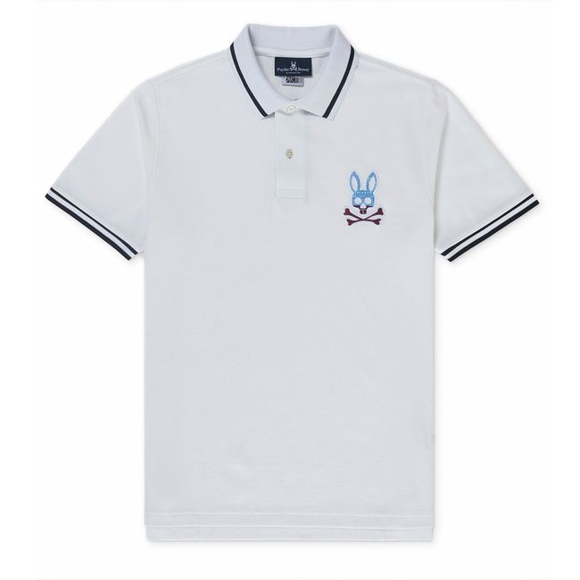 psycho-bunny-polo-tynemouth-blanco-b6k701j1pc-wht-1