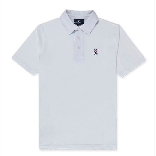 psycho-bunny-polo-rowcross-blanco-b6k814j1pc-wht-1