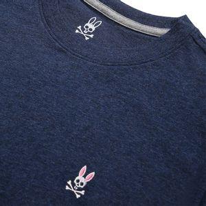 psycho-bunny-camiseta-crew-neck-heather-navy-b6u014crpc-hnv-3