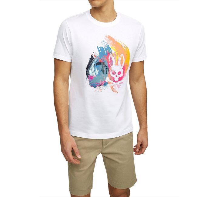 psycho-bunny-camiseta-dulwich-blanco-b6u772j1pc-wht-1