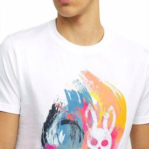 psycho-bunny-camiseta-dulwich-blanco-b6u772j1pc-wht-2