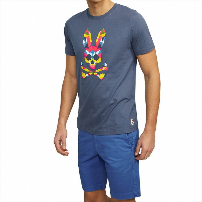 psycho-bunny-camiseta-kidd-normandy-b6u777j1pc-nor-1