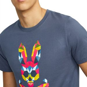 psycho-bunny-camiseta-kidd-normandy-b6u777j1pc-nor-2