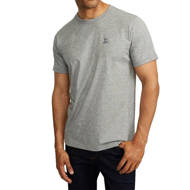 psycho-bunny-camiseta-crew-neck-heather-gris-b6u014crpc-hgy-1