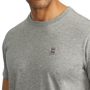 psycho-bunny-camiseta-crew-neck-heather-gris-b6u014crpc-hgy-2