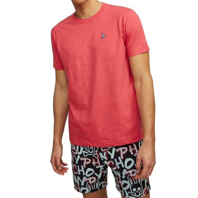 psycho-bunny-camiseta-jaspeada-sangria-b6u015j1pc-sangri-1