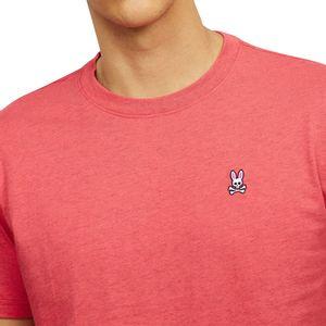 psycho-bunny-camiseta-jaspeada-sangria-b6u015j1pc-sangri-2