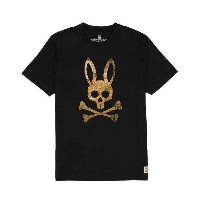 psycho-bunny-camiseta-penley-negro-b6u753j1pc-blk-1