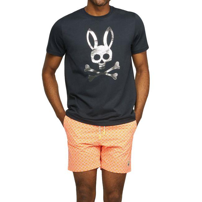 psycho-bunny-camiseta-penley-azul-marino-b6u753j1pc-nvy-1
