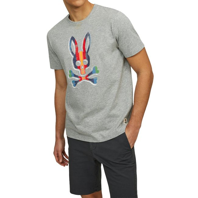 psycho-bunny-camiseta-brooksbank-heather-gris-b6u759j1pc-hgy-1
