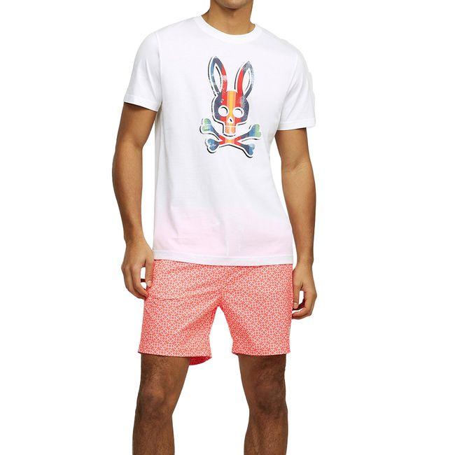 psycho-bunny-camiseta-brooksbank-blanco-b6u759j1pc-wht-1