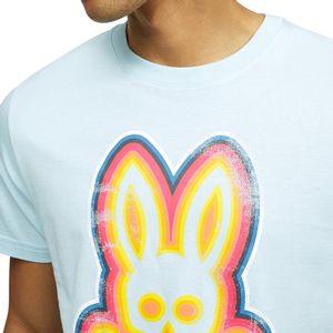 psycho-bunny-camiseta-arlington-azul-b6u762j1pc-cbl-2