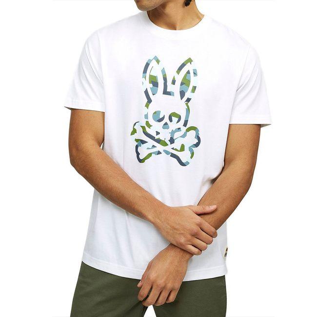 psycho-bunny-camiseta-patcham-blanco-b6u816j1pc-wht-1