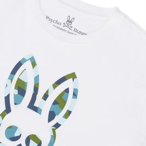 psycho-bunny-camiseta-patcham-blanco-b6u816j1pc-wht-2