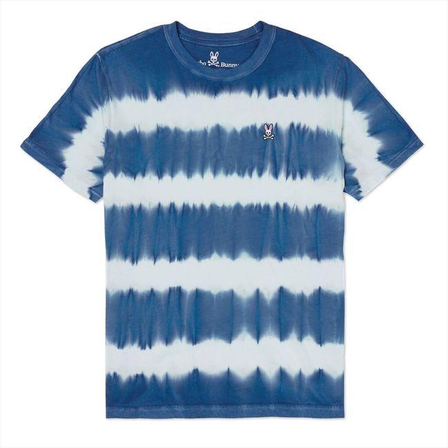 psycho-bunny-camiseta-tenby-mint-b6u836j1pc-min-1