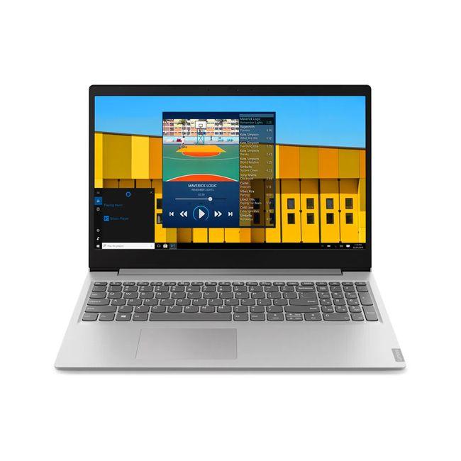 lenovo-laptop-s145-amd-a9-81ST000FLM-1