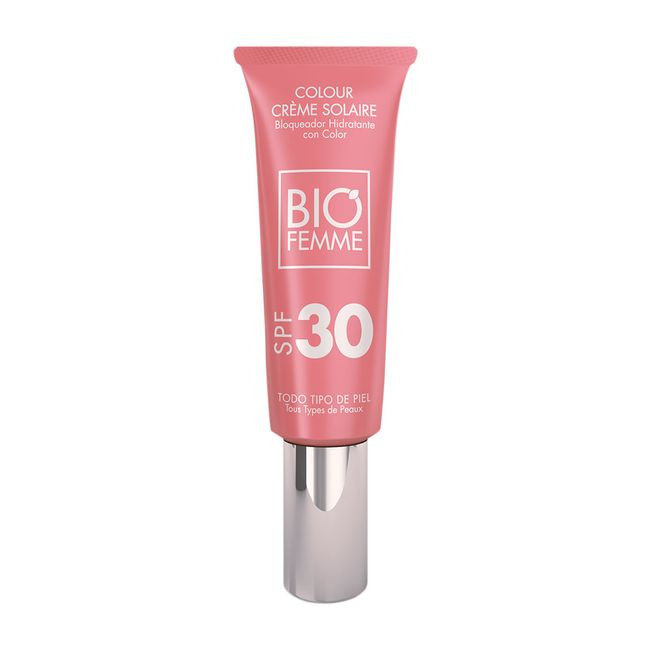 bio-femme-color-creme-solaire-bronce-30spf-50ml-BF-024-1