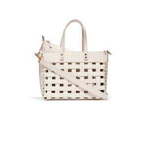 cole-haan-tote-leather-basket-blanca-u04367-5