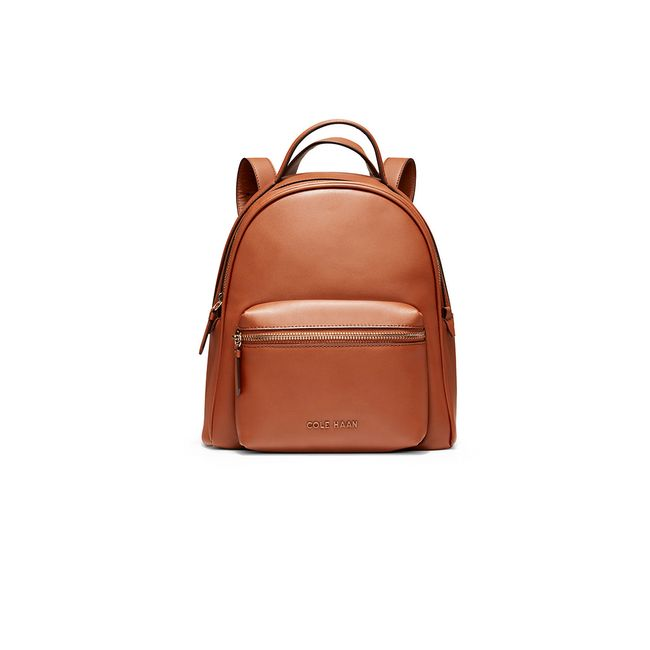 cole-haan-mini-mochila-grand-ambition-cafe-u04344-1