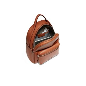 cole-haan-mini-mochila-grand-ambition-cafe-u04344-4