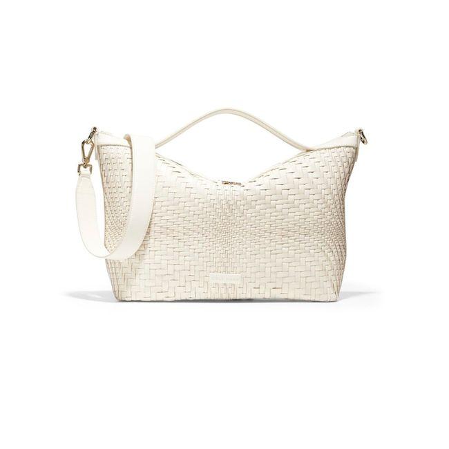 cole-haan-satchel-grand-ambition-wvn-leathr-blanco-u04411-1