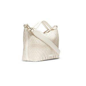 cole-haan-satchel-grand-ambition-wvn-leathr-blanco-u04411-2