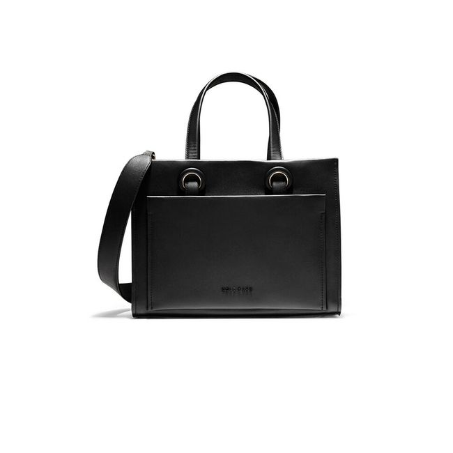 cole-haan-grand-ambition-satchel-small-negro-u04352-1