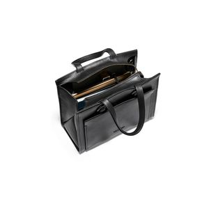 cole-haan-grand-ambition-satchel-small-negro-u04352-4