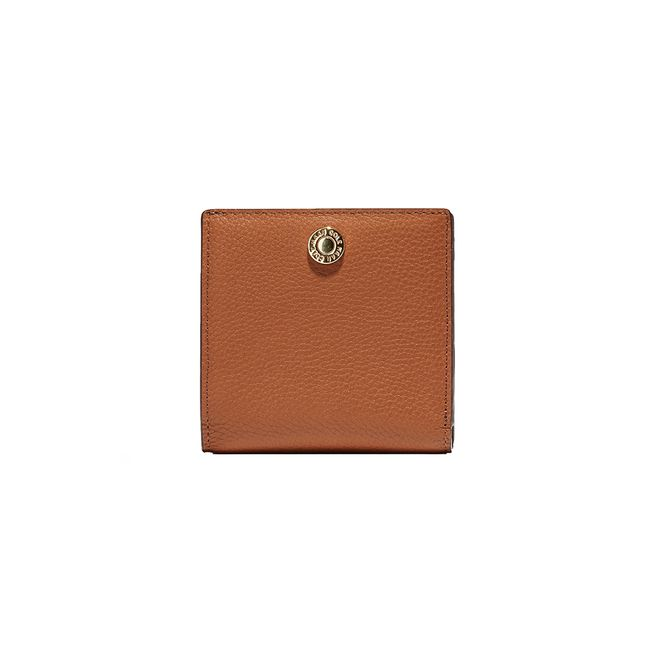 cole-haan-billetera-medium-cafe-u04507-1
