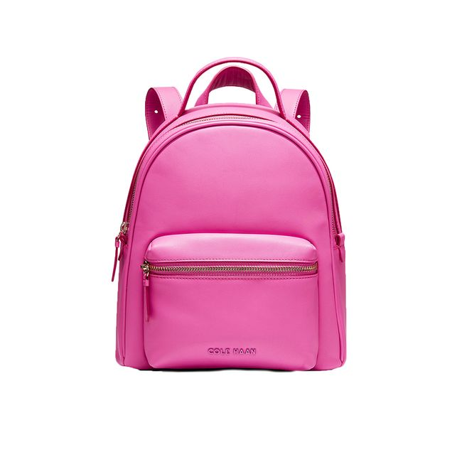 cole-haan-mini-mochila-grand-ambition-rosado-u04347-1