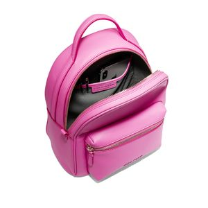 cole-haan-mini-mochila-grand-ambition-rosado-u04347-4