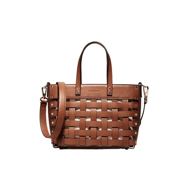 cole-haan-tote-leather-basket-cafe-u04366-1