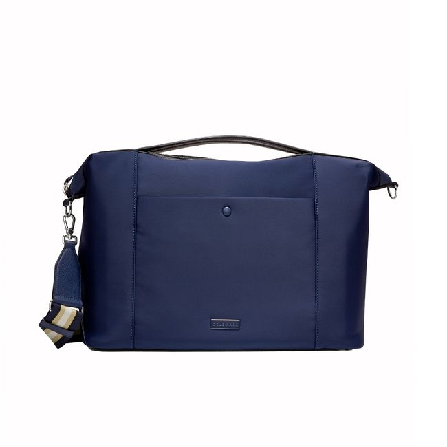 cole-haan-grand-ambition-duffle-bag-azul-marino-u04380-1