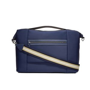 cole-haan-grand-ambition-duffle-bag-azul-marino-u04380-3