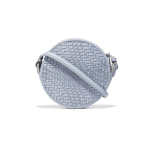 cole-haan-bag-grand-ambition-woven-leather-azul-u04410-1