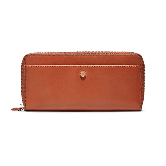 cole-haan-billetera-grandseries-cafe-u04489-1