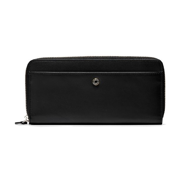 cole-haan-billetera-grandseries-negro-u04488-1