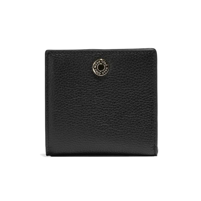 cole-haan-billetera-medium-negro-u04506-1