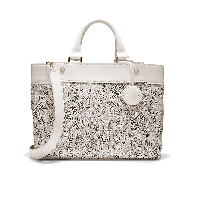 cole-haan-laser-cut-satchel-bag-blanco-u04424-1