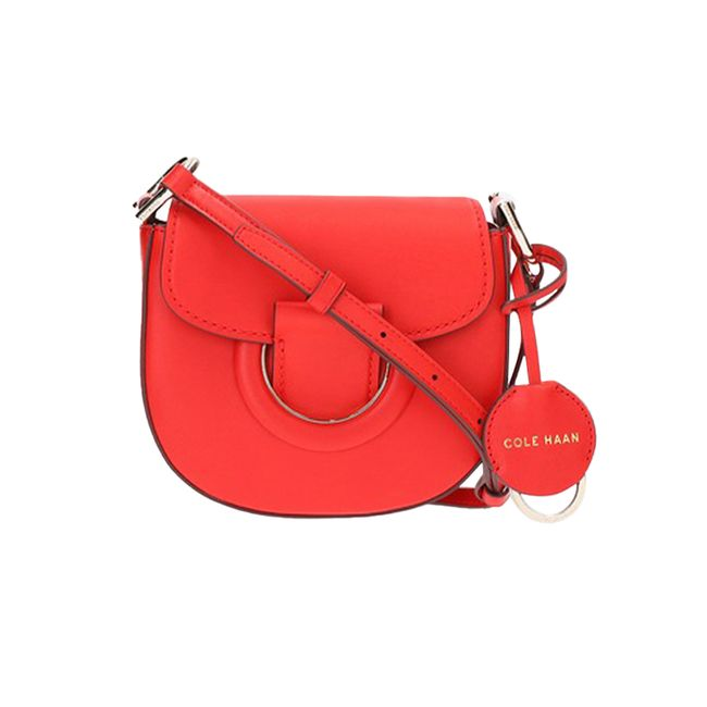 cole-haan-mini-crossbody-grand-ambition-rojo-u04376-1
