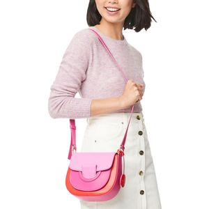 cole-haan-crossbody-grand-ambition-fucsia-u04389-5