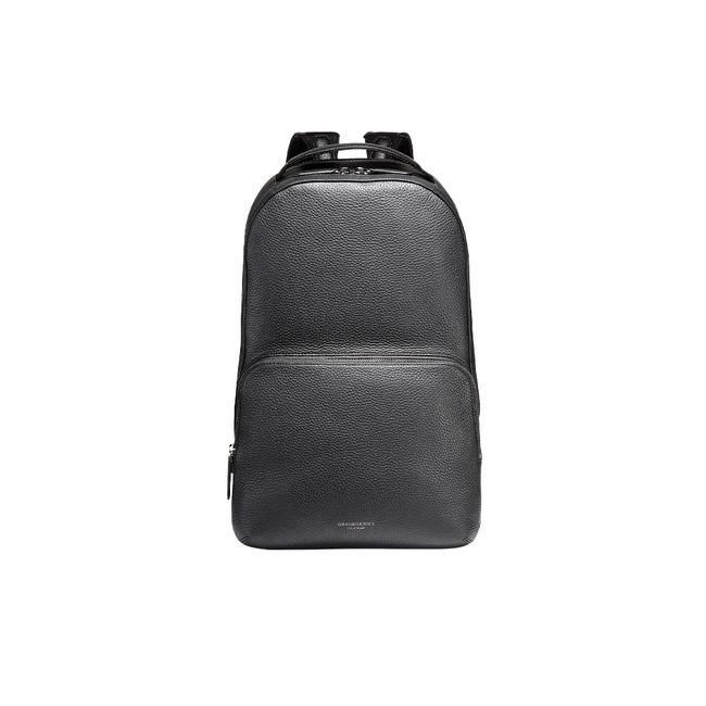 cole-haan-mochila-de-cuero-black-f11310-1